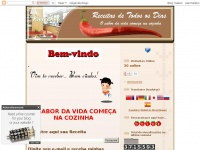 receitasdetodososdias.blogspot.com