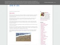 baebi.blogspot.com