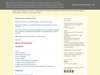 foodandtips.blogspot.com