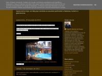 gastronomiahoje.blogspot.com