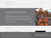 ahdoqueeugosto.blogspot.com