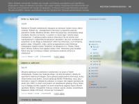 Ansiedadecriativa.blogspot.com - an siedade criativa