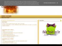 asvezescozinheira.blogspot.com