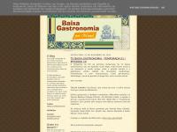 baixagastronomiapornenel.blogspot.com