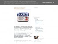 studiosweet.blogspot.com