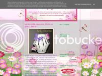 kellybelulas.blogspot.com