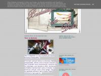 badulaquesdadriks.blogspot.com