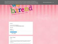 2betrend.blogspot.com