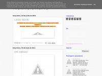 onutricionario.blogspot.com