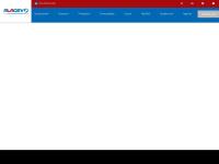 alagev.org