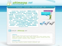 ultimarpg.net