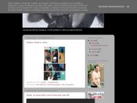 laboratoriodobanned.blogspot.com