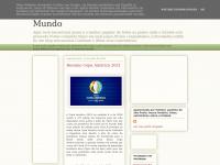 melhoresjogadoresdefuteboldomundo.blogspot.com