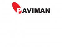 paviman.com.br