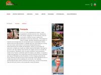 petropoliscidade.com.br