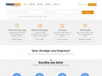 vagasaki.com.br