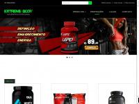 extremebody.com.br