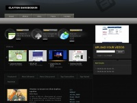 baroboskin.com.br