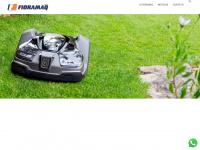 fioramaq.com.br