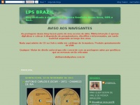 lpsbrazil.blogspot.com