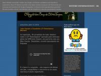 outrasbossas.blogspot.com