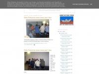 arcadoarroiodiluvio.blogspot.com