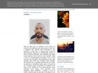 arkhipelago.blogspot.com