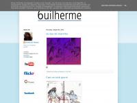 6uilherme