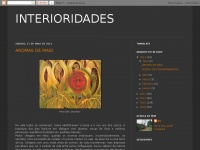 ac-wwwinterioridade.blogspot.com