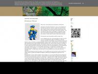 escarniando.blogspot.com