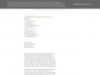 resumodarodada.blogspot.com