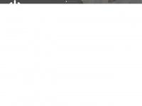 lab360.com.br