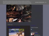 artedofim.blogspot.com