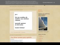 mileumpoemas.blogspot.com