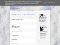azultemporario.blogspot.com