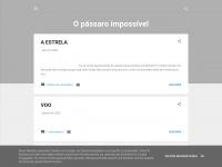 passaroimpossivel.blogspot.com