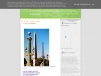 pracadapoesia.blogspot.com