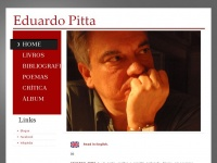 eduardopitta.com
