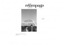 relampago.pt