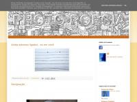 nelson1964.blogspot.com