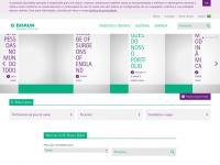 Bbraun.com.br