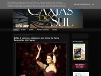 caxiasdosulofilme.blogspot.com