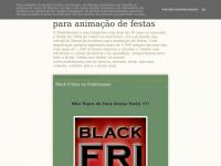 nudel-mania.blogspot.com