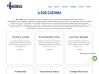 soscozinha.com.br