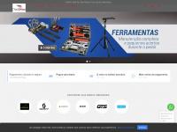 neobikes.com.br