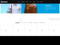 lazzio.com.br