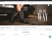 lojacecconello.com.br