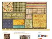 Blog ARQTETURAS