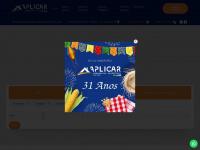 aplicarimoveis.com.br