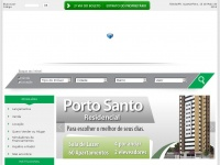 Imobiliariaplena.com.br